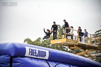 FreeJump - Le grand frisson