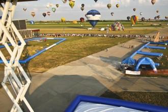 FreeJump - chute Airbag - Mondial Air Ballon - 01