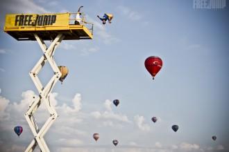 FreeJump - chute Airbag - Mondial Air Ballon - 03