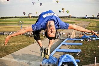 FreeJump - chute Airbag - Mondial Air Ballon - 04