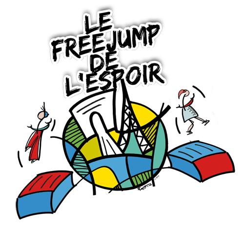 FreeJump_de_l_espoir