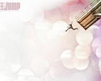FreeJump-01-Saut-Jump-Airbag-FreeDrop