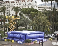 FreeJump-Cannes-public-02