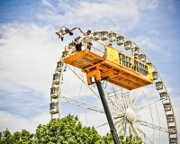 FreeJump-Jardin-des-Tuileries-01
