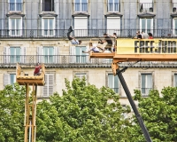 FreeJump-Jardin-des-Tuileries-02