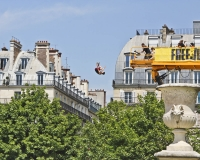 FreeJump-Jardin-des-Tuileries-05