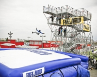 FreeJump-My-Place-Sarcelles-04