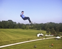 FreeJump-Parc-de-Noisiel-05