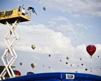 FreeJump-chute-Airbag-Mondial-Air-Ballon-02