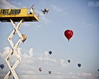 FreeJump-chute-Airbag-Mondial-Air-Ballon-03