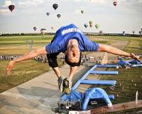 FreeJump-chute-Airbag-Mondial-Air-Ballon-04