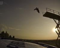 FreeJump-chute-Airbag-Mondial-Air-Ballon-05