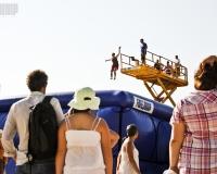 FreeJump-chute-Airbag-Mondial-Air-Ballon-10