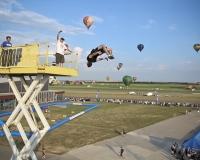 FreeJump-chute-Airbag-Mondial-Air-Ballon-12
