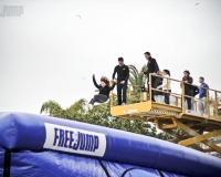 FreeJump-Cannes-public-06