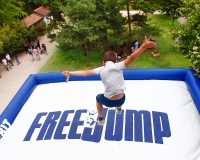 FreeJump-Jardin-dAcclimatation-05