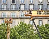 FreeJump-Jardin-des-Tuileries-02
