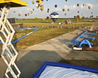 FreeJump-chute-Airbag-Mondial-Air-Ballon-01